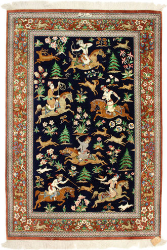 Persian Carpets And Rugs Of Various Types Were Woven In Parallel By Nomadic Tribes Village Town Workshops Royal Court Manufactories Alike