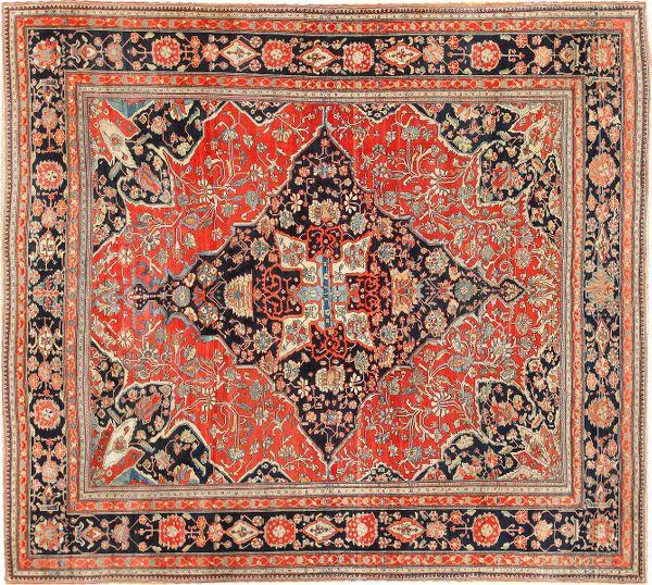 antique-persian-mohtashem-kashan-carpet-47133-detail.jpg.optimal.jpg