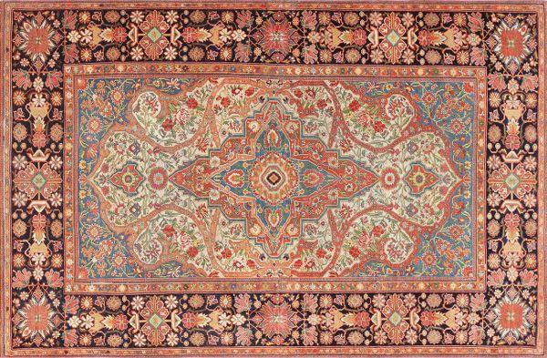 fine-antique-persian-mohtashem-kashan-carpet-47197-detail.jpg.optimal