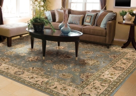 Area-Rugs-By-David-Oriental-Rugs-Houston-Then-How-To-Decorate-Area-Rugs-room-carpet-flooring