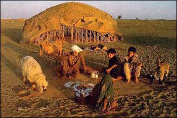 baluch_nomads